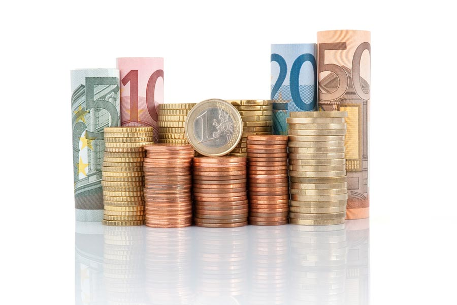 Navarra aprueba un nuevo Reglamento del Impuesto sobre Sociedades