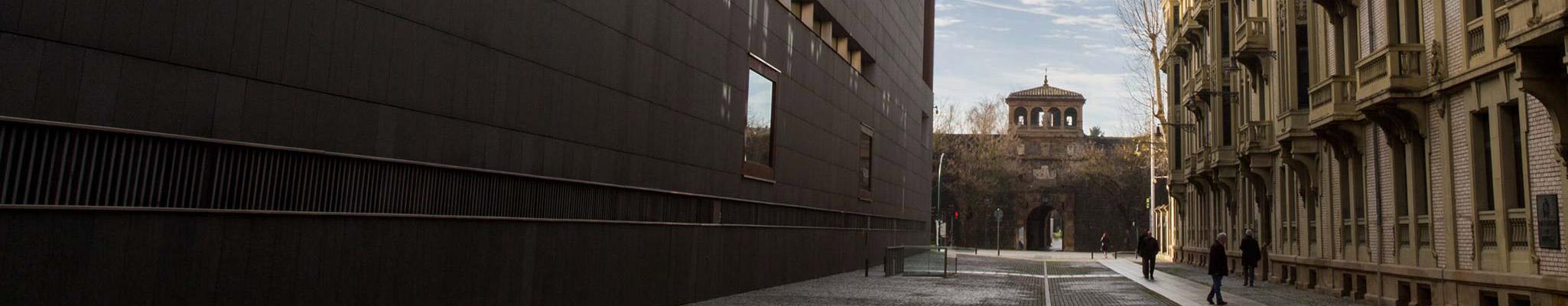 SZ asesores en Navarra. Fiscal, contable y jurídico