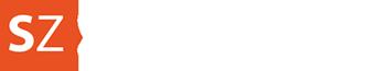 SZ-Asesores-logo-footer