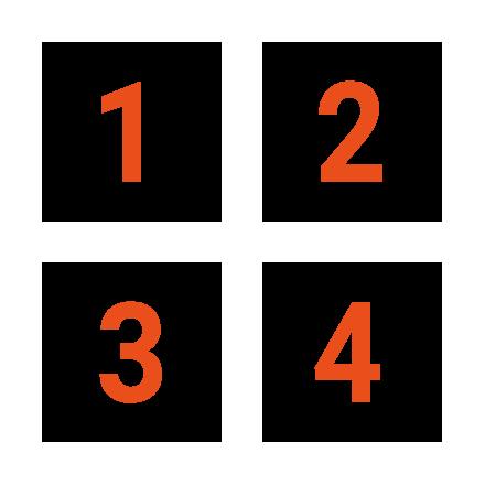 SOBRE-NOSOTROS-ASESORIA-PAMPLONA-juntos-01-02-03-04
